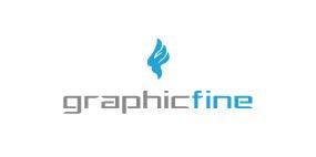 graphicfine