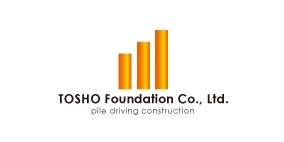tosho foundation