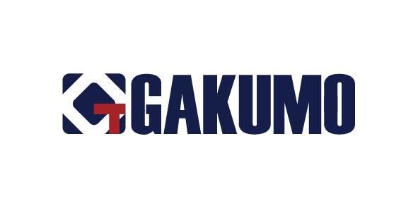 gakumo