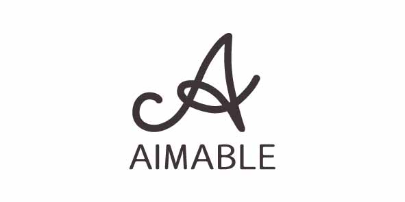 aimable