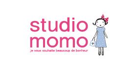 studio momo