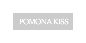 POMONA KISS