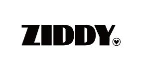 ZIDDY