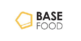 BASE FOODロゴ