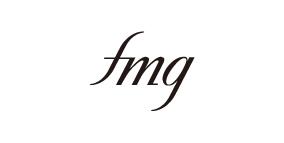 fmgロゴ