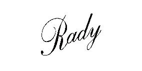 Radyロゴ